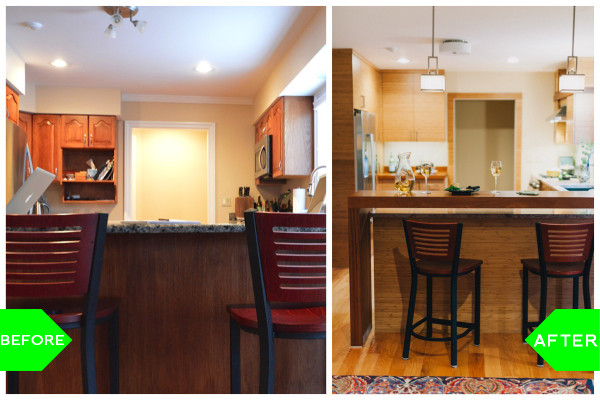 ShoreHaven+Kitchen+Before+And+After-2a