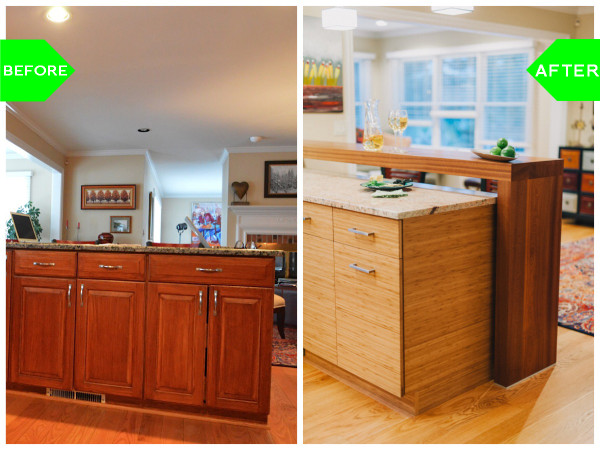 ShoreHaven+Kitchen+Before+And+After-3a