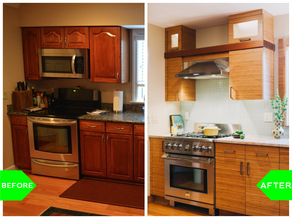 ShoreHaven+Kitchen+Before+And+After-5a