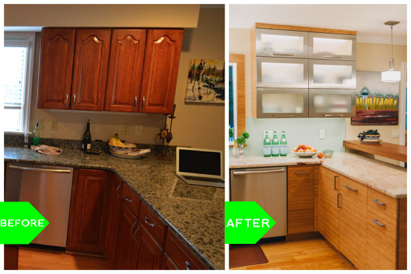 ShoreHaven+Kitchen+Before+And+After-8a